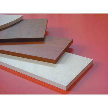 SPECCHIERA CON LED FRONTALE cm 80 x 70