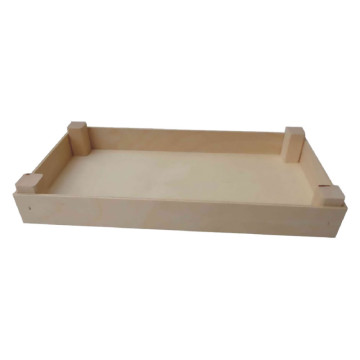 BOX DOCCIA MULTIF.SEMIC.90X90 IDROVAPOR