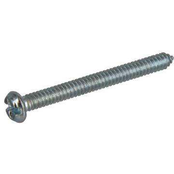 RACCORDO DIRITTO A SALDARE 16X3/4 EUROCONO