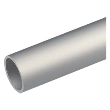 CHIUSURA A LEVA mm 60 - totale mm 102