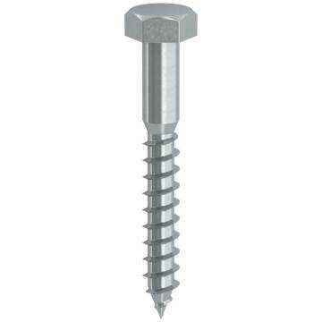 CASSETTA TIPO FAR 420X280X80 PER COLLETTORI