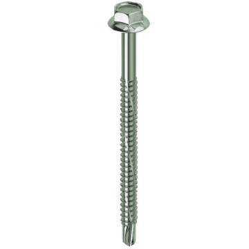 CASSETTA TIPO FAR 520X280X80 PER COLLETTORI