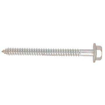 VALVOLA TRE USCITE PER CASSETTA INCASSO GAS 13/4 DN 15