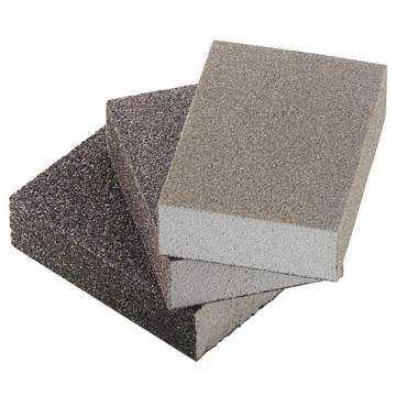 FLESSIBILE INOX PER CONTATORI GAS F.3/4XF.1