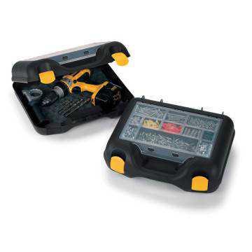 FLESSIBILE INOX RIVESTITO GAS RIDOTTO MF 1/2 x F 3/4 130-220MM