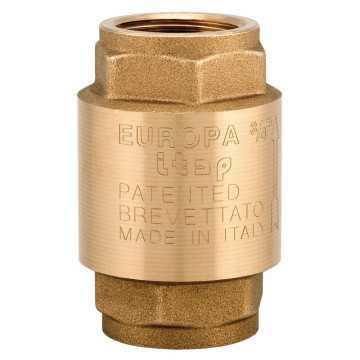 PRESSATRICE ELETTRICA MOD. ACC-BASIC SENZA MATRICI Universale fino a Ø 110 mm