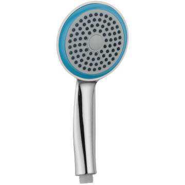 serratura ferroglietto cilindro esterno staccato art.1.7852 E50