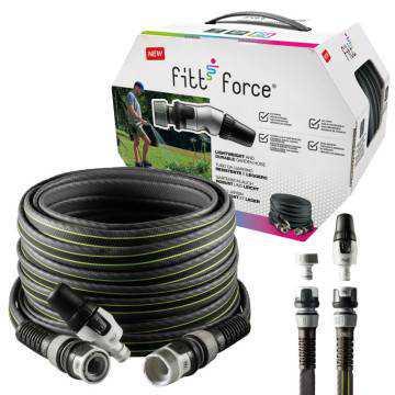 Avvolgibile in alluminio coibentato - L 14 in media densità con terminale in alluminio - colori particolari