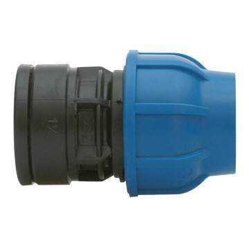 Avvolgibile in alluminio coibentato - L 14 in alta densità con terminale in alluminio - colori particolari