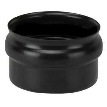 FASCETTE CABL.NYLON VERDI MM.3,5X200(PZ.100)*