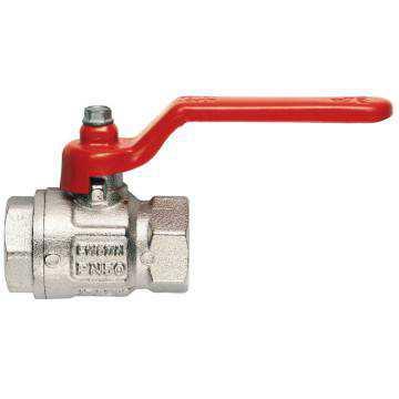 ALLACCIABAGAGLI cm 120 - conf. 2 pezzi