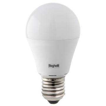 RESIST.X SCALD. 10-30LT. SOPRA/SOTTO LAV.
