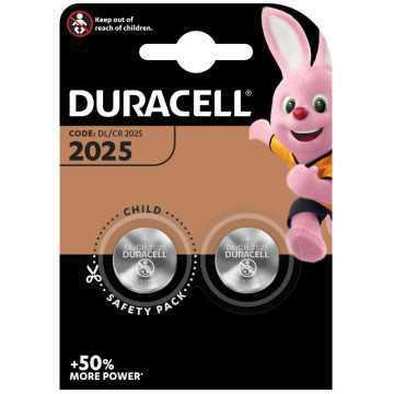 SCATOLA DA KG.0,5 CHIODI C (1,8) 12X20
