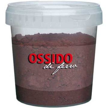 GRASSO UNIVERSALE AL LITIO ML.1000