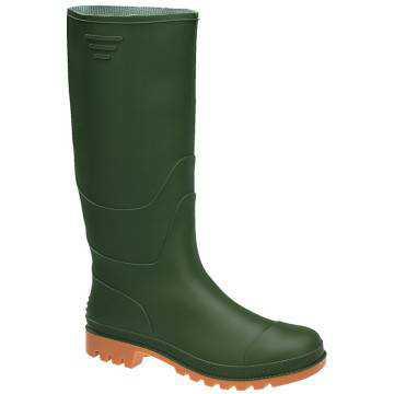 GRASSO VASELINA FILANTE GR 500