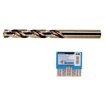 GUANTI IN NITRILE NERO CM.30 TG.XL (PZ.50)