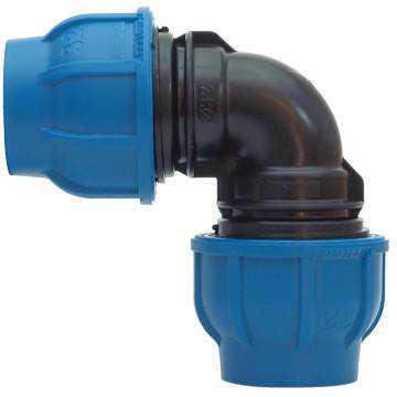 Vetro sintetico liscio trasparente mm 1000x500 - spess. 2 mm