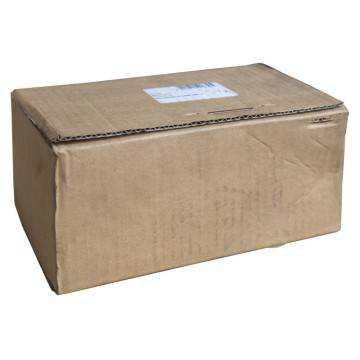 Scaldabagno elett. mod.10 lt spl dianboiler 5/a
