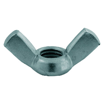 CANALINA PASSACAVI mm 30x10 (1 scomp.) - barra mt 2