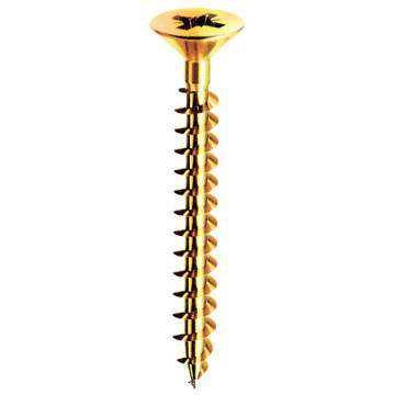 ATTACCO SDS-PLUS M16 mm 100